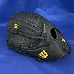 baseball glove a0750 xlc b 12 5