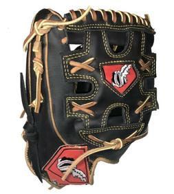 Baseball glove by Trevino Gloves- NDL Sports 12.25 Outfield
