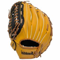 Baseball Glove - Left and Right Handed Baseball and Softball
