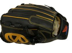 Baseball Glove Pro Quality Full Grain
