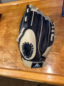 Adidas Baseball Glove Small Left Hand For A Very Young Child