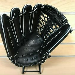 Xanax Baseball Infield/Outfield  Utility Glove Trapez-Web 12