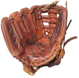 Shoeless Joe Baseball Right Handed Thrower 10 Inch I Web Joe