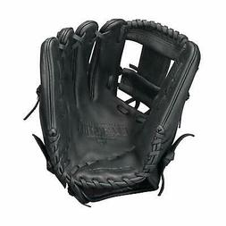 Easton BL1150 RHT Blackstone 11.5 Inch Infield Baseball Glov