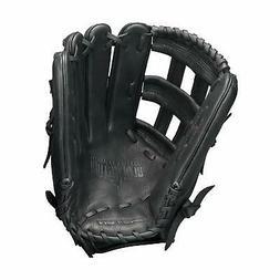 Easton BL1275 Blackstone 12.75 Inch Outfield Baseball Glove