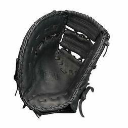 Easton BL3 1B Blackstone 12.75 First Base Baseball Glove/Mit