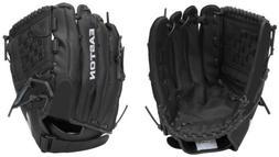 Easton BLACK MAGIC Series Baseball / Softball Leather Fielde