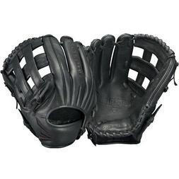 Easton Blackstone 11.75 Inch Baseball Glove H Web