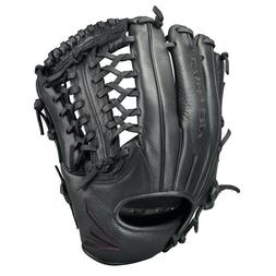 "Easton Blackstone BL1176 11.75"" Infielder Baseball Glove  Li"