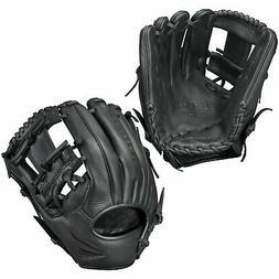 blackstone series 11 5 inch bl1150 baseball