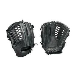 Easton Blackstone Series 11.75 Inch BL1176 Baseball Glove