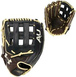 """Under Armour Choice 11.75"""" Baseball Glove UAFGCH-1175H"""