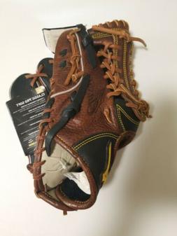 """Mizuno Classic Pro/College Baseball Glove GCP81S2. 12.75"""". N"""