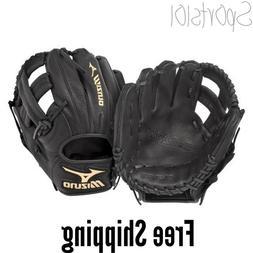 Mizuno Classic Pro GXT2A Training Baseball Glove Right Hand