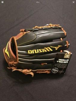 Mizuno Classic Pro Soft Series GCP 68S2 11.5 baseball glove