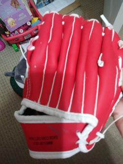 Encor Corp Baseball Glove For Child