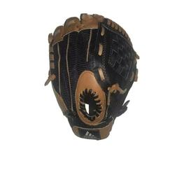 Adidas Easy Close Child's Baseball Glove For Left Hand 9.5""