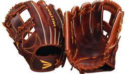Easton ECG1150 Core Series Baseball Glove, 11.5-Inch, Right