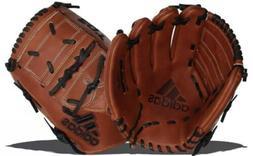 Adidas EQT 1200 RHT Hand Thrower Fielding Baseball Glove Bro