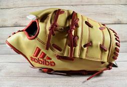Adidas EQT 1200 SP LHT Baseball Fielding Glove 12'' Pitcher