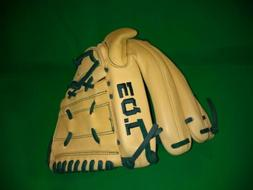 "Adidas EQT 1200 SP Pro Series LHT 12"" Baseball Fielding Glov"