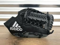 Adidas EQT 1250 TW LHT Baseball Fielding Glove Outfield Trap