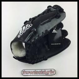 "Adidas EQT 1250 TW Trap Web Pro Mens Baseball Glove 12.5"""