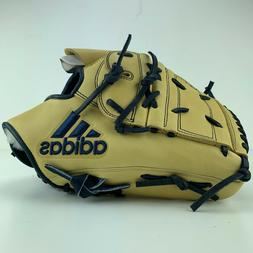 Adidas EQT Pro Baseball Glove 1175 SP Fielding Left Hand Thr