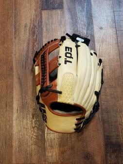 Adidas EQT Pro Baseball Glove INFIELD Fielding Right Hand Th