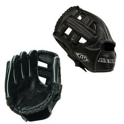 Diamond Fast Hands Training Gloves DG-TRAINER FH