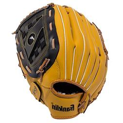 Franklin Sports Field Master Series 13 Inch Right Handed Thr