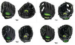 Franklin Field Master Series RTP Recreational Baseball / Sof