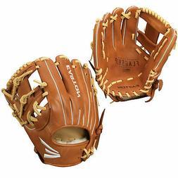"Easton Flagship Series 11.5"" Baseball Glove: FS1150 - Right"