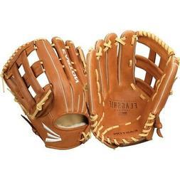 "Easton Flagship Series 12.75"" Baseball Glove"