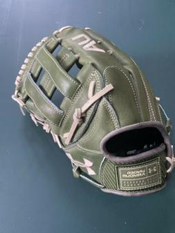 Under Armour Flawless Glove