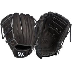 """Marucci Founders Series Pitcher's Gloves , 12"""", Worn on left"""