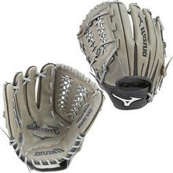 Mizuno Franchise GFN1175GB Infield/Pitcher 312594 Baseball M