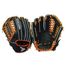 Easton Game Day GD1175 Rht Game Day, Infield/Pitcher Pattern