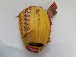 gamer baseball glove trap eze gr5g8 12