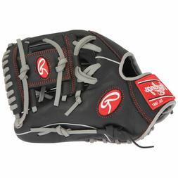 Rawlings Gamer Leather XLE Right Hand Throw 11.5 Baseball Gl