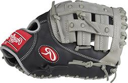 """Rawlings Gamer Series Right Hand Modified Pro H Web 12-1/2"""""""