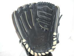 Rawlings Gamer XLE GXLE4BSS Fielding Glove