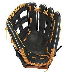 Easton GD1275 12.75 inch LHT Game Day Baseball Glove/Mitt Le