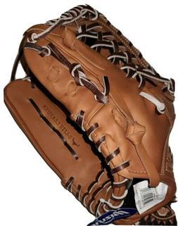 Mizuno Global Elite Baseball Glove  GGE7BR