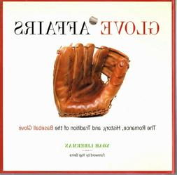 Glove Affairs: The Romance, History, & Tradition of the Base