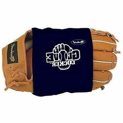 Glove Locker Baseball Softball Mitt Wrap Break In Pocket Sha