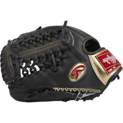 Rawlings Gold Glove Series Baseball Glove, Regular, Modified
