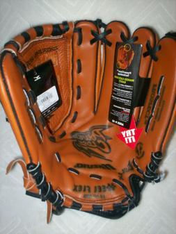 "Mizuno GPL1200Y1FR 12"" Baseball/Softball Glove Left Hand T"
