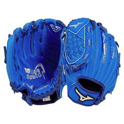 Mizuno GPP1100Y1 Youth Prospect Ball Glove, 11-Inch, Right H
