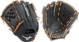 "Mizuno GPSL1200 12"" Prospect Select Youth Leather Baseball G"